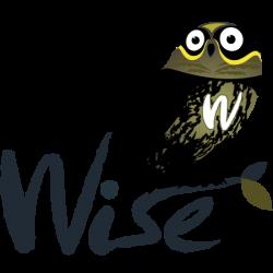 wise_logo_450px